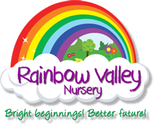 Rainbow Valley Nursery
