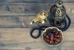 The Do's & Don'ts of Ramadan in Saudi Arabia