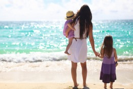 Personal Insurance Is Cheaper For Women