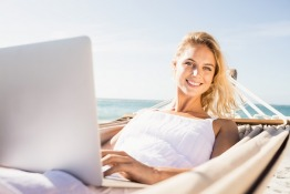 Globaleye Reviews the Top 8 Tips to Shape Up Your Accounts