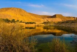 6 Beautiful Hidden Gems in Saudi Arabia to Explore