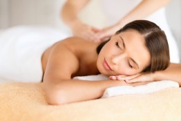 How Massage Therapy Can Help Boost Your Fertility