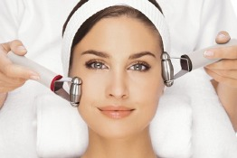 Can You Really Get the Look of a Face Lift Without Invasive Surgery?