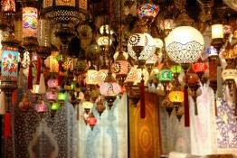 Eid in Bahrain