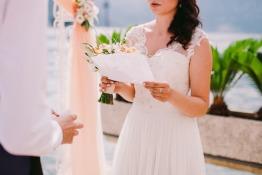 Beautiful Wedding Readings from Literature
