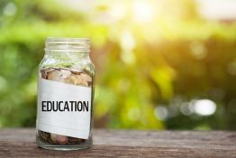 Hong Kong school tuition and fees