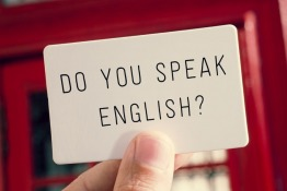 Top 5 English-Speaking Countries for Expats