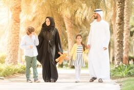 Dress Code in Bahrain