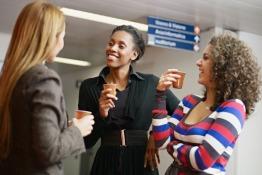5 Financial Moves Women Should Make Sooner Rather Than Later