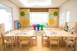 How Riverston Children's Centre Can Help Your Child Grow