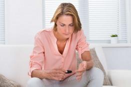 Diabetes Awareness Month: Don't Sugarcoat It, I am a Diabetic