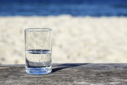 How to Prevent Dehydration During Ramadan