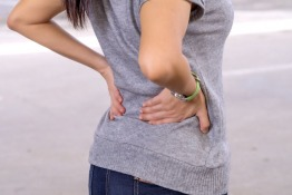 Kidney Stones: Symptoms, Causes and Treatment