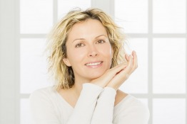 Review: How Botox Can Help Fight Ageing