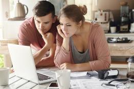 The Homemaker's Guide to Avoiding a Retirement Crisis