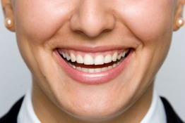 Gum Lift: Benefits, Procedure and Surgery in Dubai