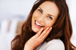 Offer: Enjoy Special Discounts on Beauty Treatments at Premium Beauty & Laser Clinic