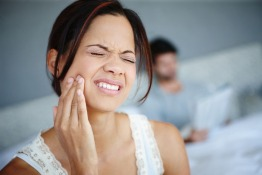 Tooth Sensitivity: Reasons, Home Remedies and Treatment in Dubai