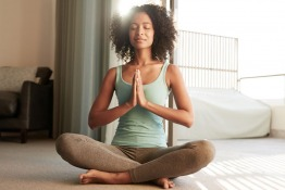 How Reducing Stress Can Boost Your fertility