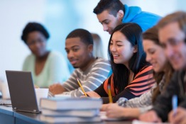 Top Universities are Looking for These 2 Key Skills