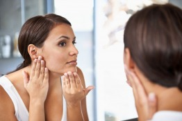 Ageing: Causes, Effects and Treatments in Dubai