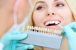 Dental Implants in Dubai: A Fine Treatment Alternative