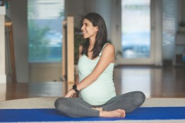 Fertility in Dubai: How Staying Active Can Benefit Fertility