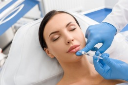 5 Unique Ways You Can Use Injectable Skin Fillers