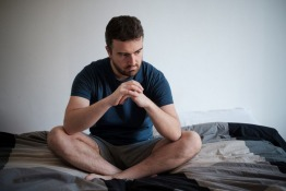 What are the Rights and Wrongs about Male Infertility