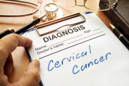 Cervical Cancer: Causes, Symptoms and Treatment in Dubai