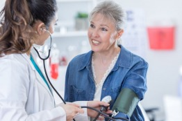 Offer: Well-Woman Health Checkup for only AED 995 in Dubai
