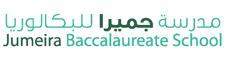 Jumeirah Baccalaureate School