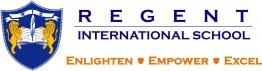 Regent International