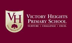 Victory Heights Primary School