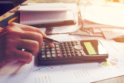 6 Ways VAT Will Likely Affect The Retail Sector in Dubai