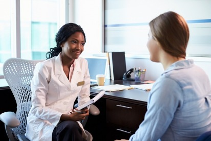 Health Issues for Women to Consider Before Moving Abroad