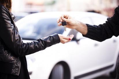 VAT in the UAE: Why Car Sellers Must Be Aware of Fraudsters?