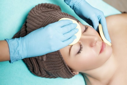 Current Concepts and Procedures Behind Facial Rejuvenation