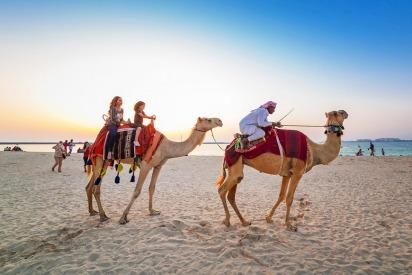 Top Tourist Insider Tips