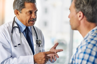 Visa Medical in Bahrain