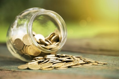 A Time to Reflect on Your Finances this Ramadan