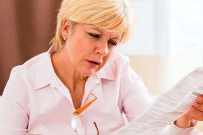 Facts About Presbyopia: Symptoms, Causes and Treatment