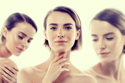Mainstream Injectable Aesthetic Treatments - What are They?