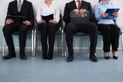 Recruitment companies in Qatar