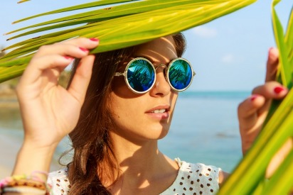 Sunscreen: Does It Really Have You Covered?
