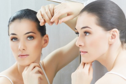 What are the Mainstream Injectable Aesthetic Treatments?