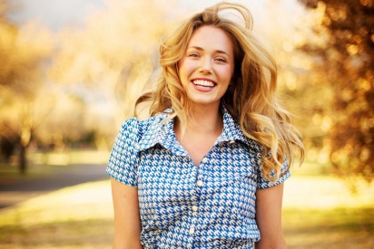 5 Things You Should Know About Breast Reduction Surgery in Oman