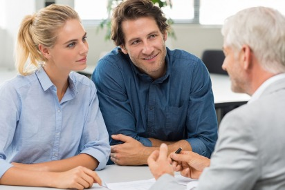 6 Tips to Get a Personal Loan Approved