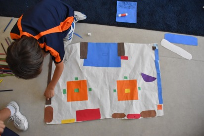 Why Choose Progressive Education For Your Child's Learning