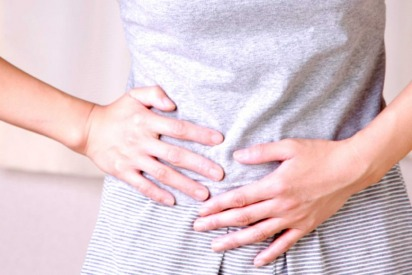 All About Polycystic Ovarian Syndrome or PCOS